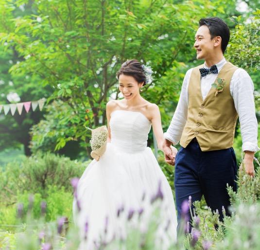 結婚相談所 オンライン料理セミナー 講師