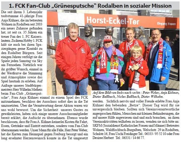 Gräfensteinbote 24.November 2011