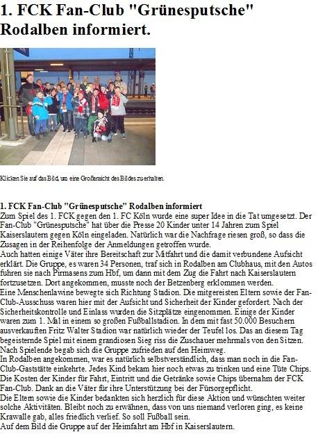Blick ins Gräfensteiner Land 25.04.2013
