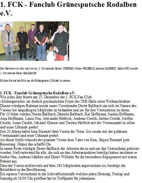 Blick ins Gräfensteiner Land 16.01.2014