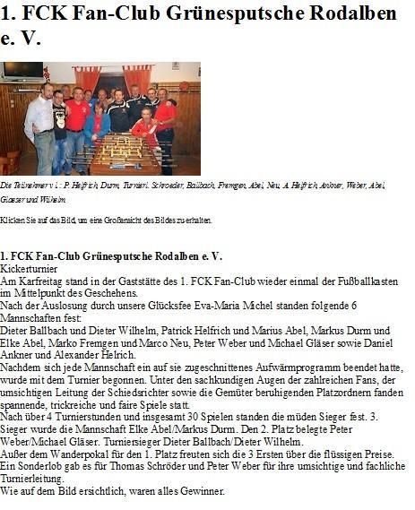 Blick ins Gräfensteiner Land 07.05.2014
