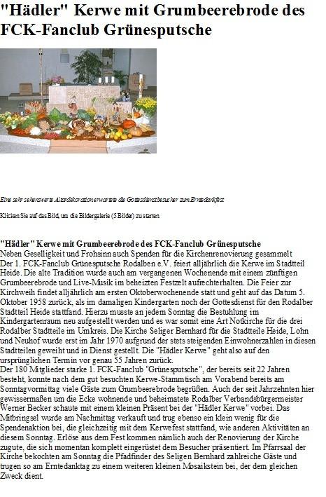 Blick ins Gräfensteiner Land 10.10.2013