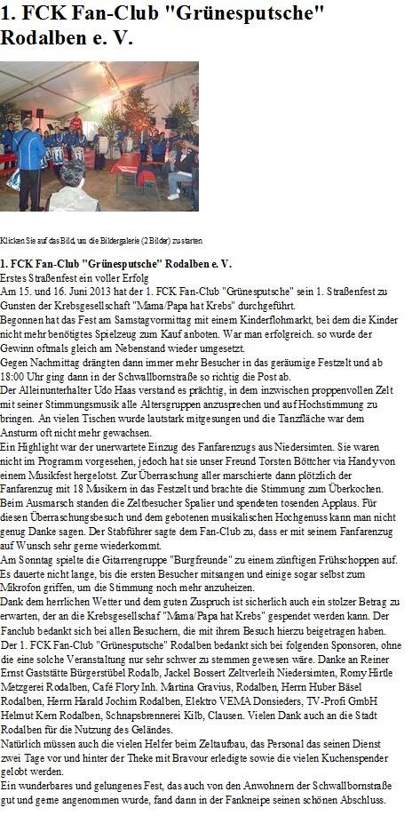 Blick ins Gräfensteiner Land 27.06.2013