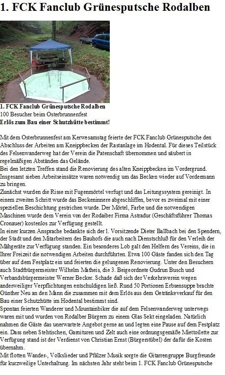 Blick ins Gräfensteiner Land 09.10.2014