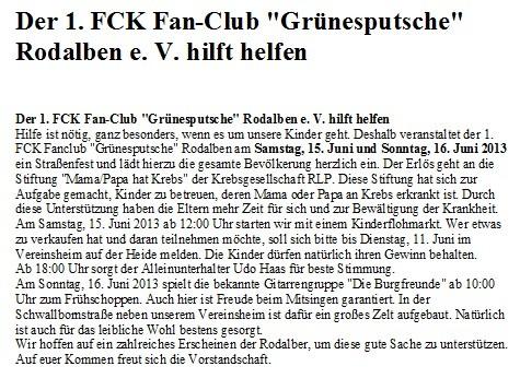 Blick ins Gräfensteiner Land 06.06.2013