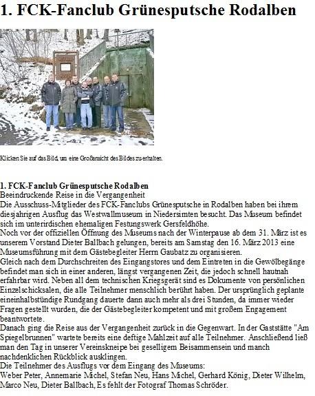 Blick ins Gräfensteiner Land 11.04.2013