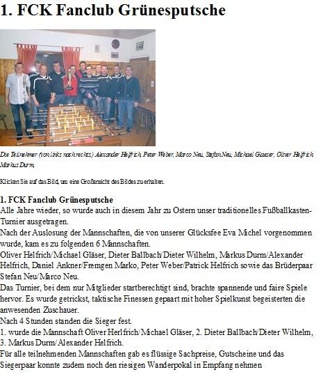 Blick ins Gräfensteiner Land 18.04.2013