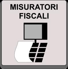 Misuratori fiscali