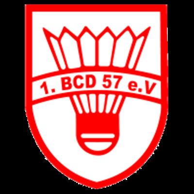 Scu Lüdinghausen