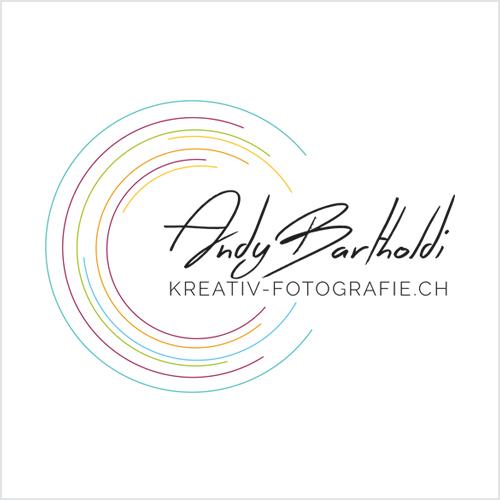Anja Piffaretti, creative-island.ch, Logodesign, Briefschaftdesign, Visitenkartendesign, Stickerdesign