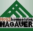 HOLZbaumeister HAGAUER