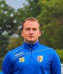 Co-Trainer Philipp Nauthe