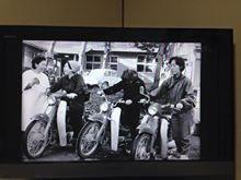 1960年ころの沢内村の保健師