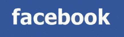 フェイスブック ペット葬儀