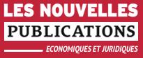 Publications Nouvelles Salon SAVIM vin et gastronomie