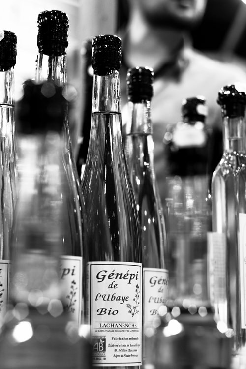 salon SAVIM Marseille Parc Chanot vin et gastronomie crédits Thibault DAGUZAN
