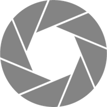 Logo Blende er-fotomedia fotografie & mediendesign
