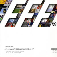 Ausstellungskatalog FFF 2006