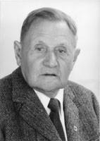Karl Reitmeir