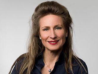 Annette Geske