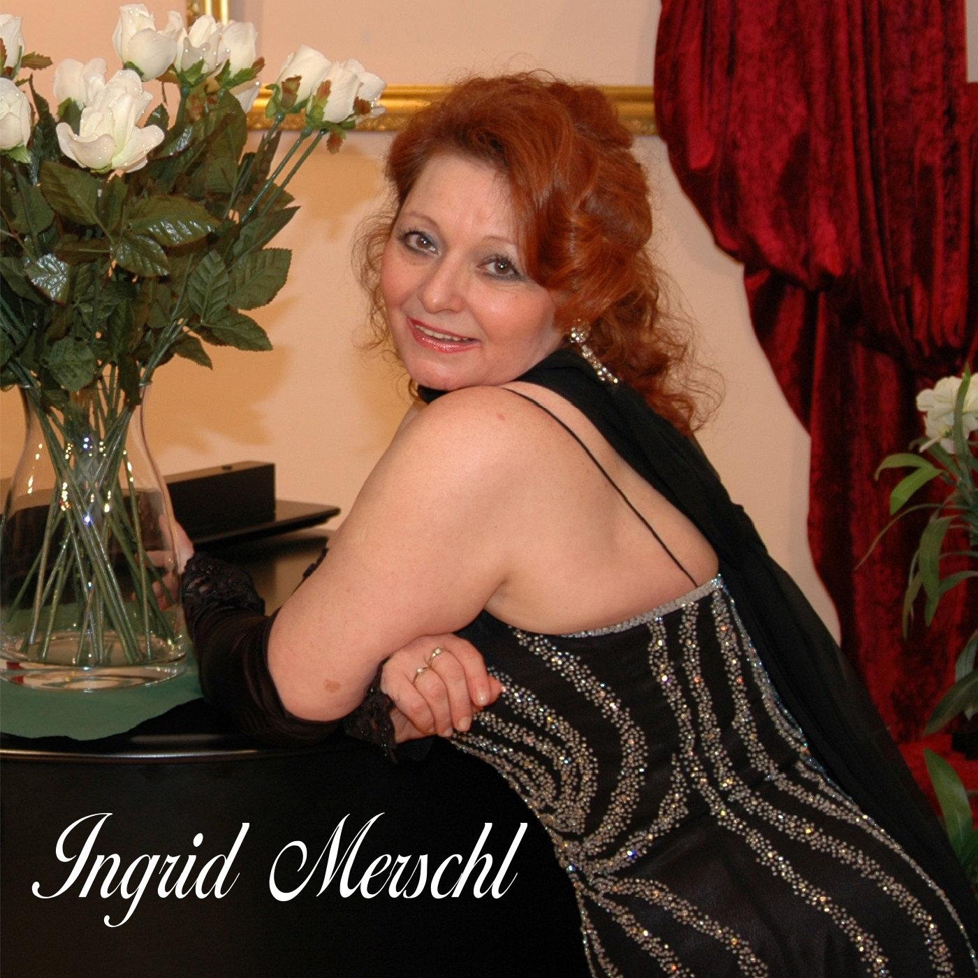 Ingrid Merschl