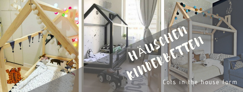baby kinder deko m bel onlineshop eged living style. Black Bedroom Furniture Sets. Home Design Ideas