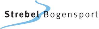 Das Bogensportfachgechäft der Region! Besuche uns neu ab 18.8.2020 an der Allmend 4a in Sempach!