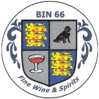 Bin66 Fine Wines and Spirits