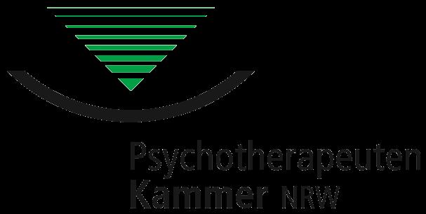 Psychotherapeutenkammer NRW