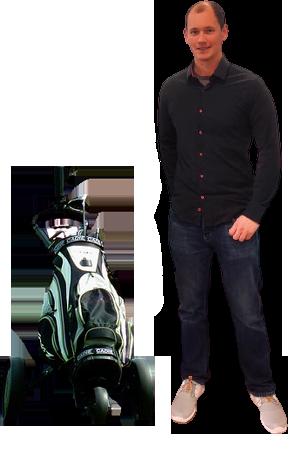 Jobs-Im-Golf-Business deine Karriere als Golf Pro Manager Greenkeeper Sekretariat