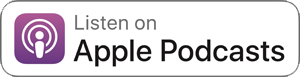Apple Podcast Golf Karriere