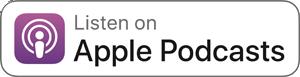 Apple Podcast Interview mit Christina Seufert vom Greenkeeper Verband Deutschland