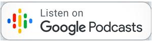 Jobs im Golf Business bei Google Podcasts