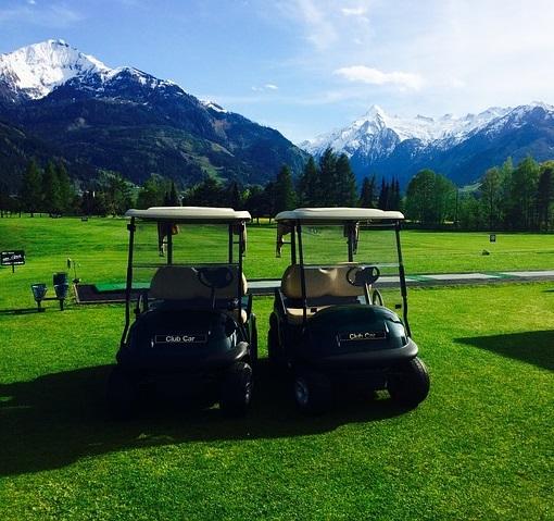 Jobs im Golf Business in arizona england deutschland österreich spanien türkei abu dhabi