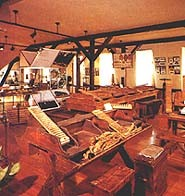 Tabakmuseum