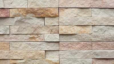 New Walls & Tiling