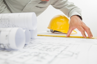 We assist you with planning and approvals.