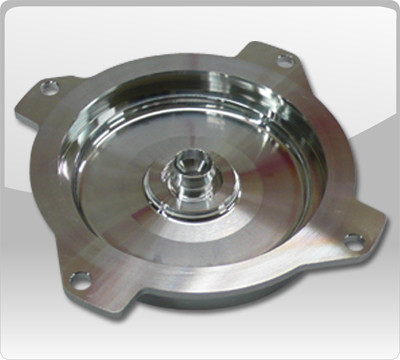 CNC machined metal parts,steel precision parts,cnc machined flange parts, precision machining mechanical parts