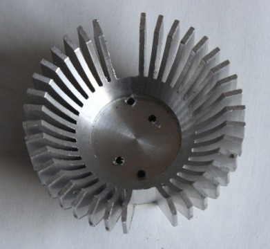 precision machined aluminum parts,CNC Turning Parts,CNC Turned Aluminum Parts,CNC machined high quality parts