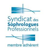 sophrologie syndicat professionnel sainte pazanne retz nantes paris représentant adhérent
