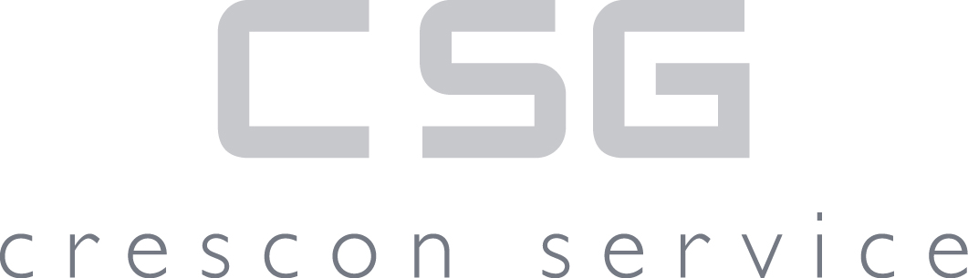 csg crescon