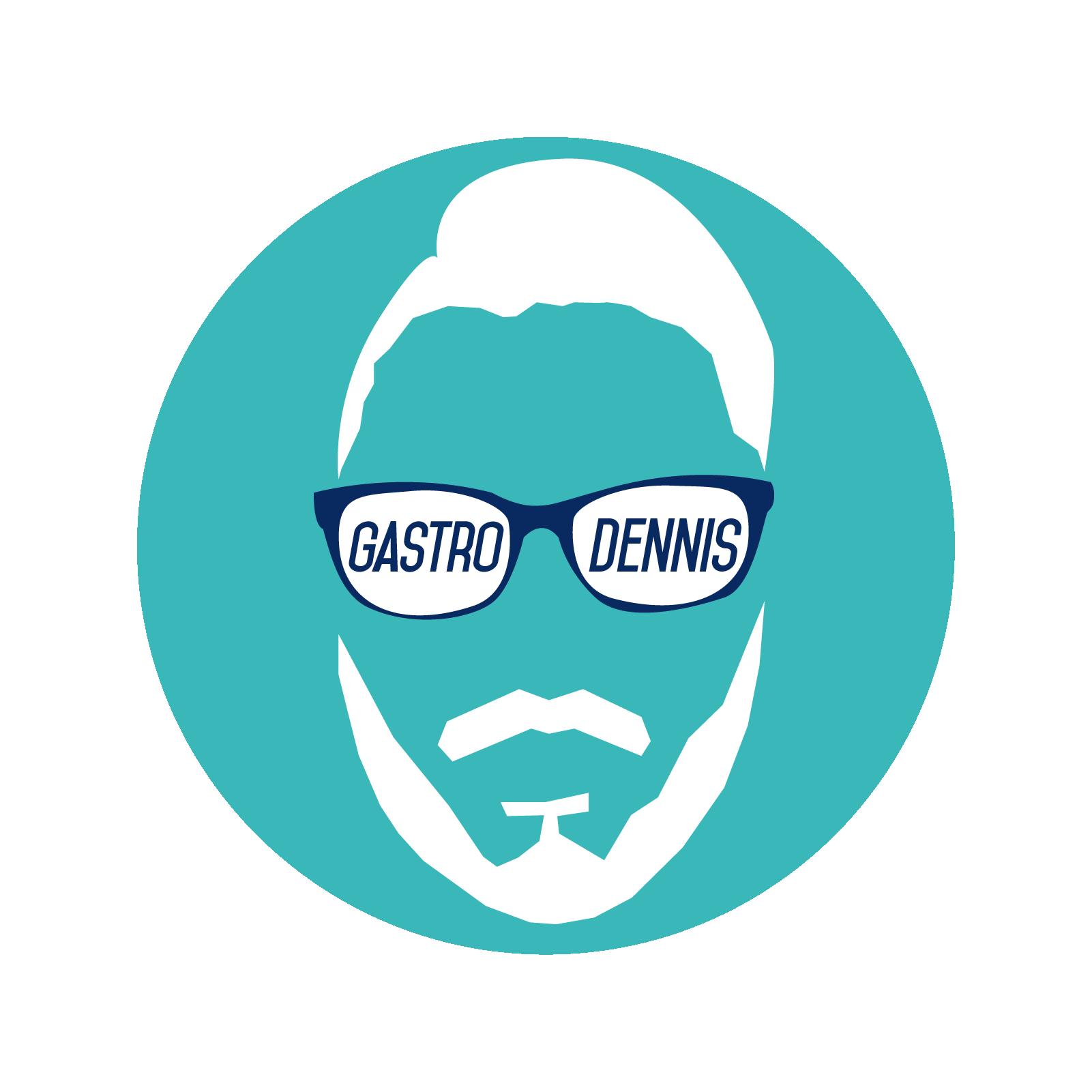 Gastro Dennis