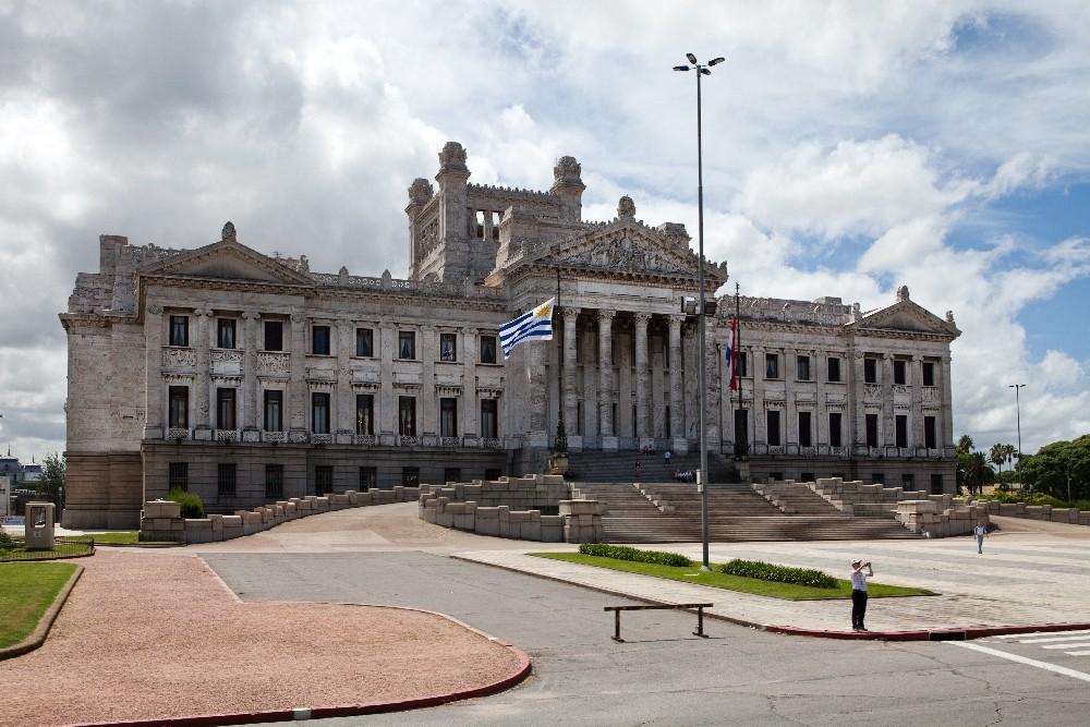 Montevideo (Uruguay)