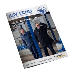 BSV Ausgabe 48
