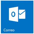 Acceso al correo @aecid.es