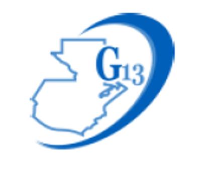 G13 reitera apoyo a MP, entidades de justicia y a la CICIG