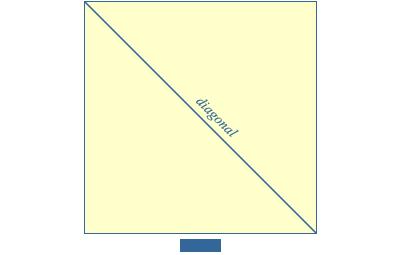 Tangram & Geometry - Figure #5 - www.tangram-channel.com