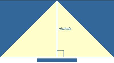 Tangram & Geometry - Figure #8 - www.tangram-channel.com