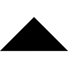 Tangram puzzle 4 : Triangle - Visit http://www.tangram-channel.com/ to see the solution to this Tangram
