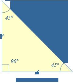Tangram & Geometry - Figure #4 - www.tangram-channel.com